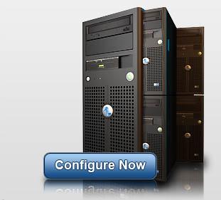 Cheap Dedicated Server Vs Highly Configured VPS